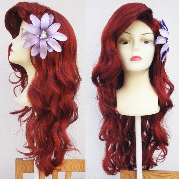 Red Wigs Lace Front Beard Pomade Short Hairstyles Women 2019 Saree Hairstyles For Medium Hair Braided Ponytail Hairstyles Long Bob Hairstyle Bob Hairstyles