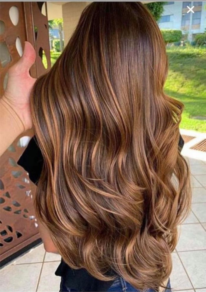 Lace Front Wigs Brown Wigs Blonde Wigs Ash Blonde Ombre Clip In Hair Extensions Very Light Ash Blonde Hair Color Wigs For Black Women