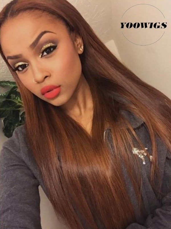 Lace Front Wigs Brown Wigs Blonde Wigs Toffee Blonde Hair Silver Blonde Hair Wigs For Black Women