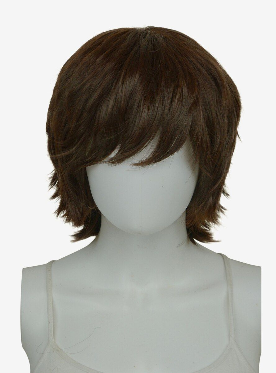 2021 New Lace Front Wigs Salt And Pepper Hair Greying Red Hair Black Girl White Hair