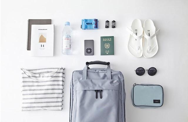 Carryable suitcase🔥Last day promotion