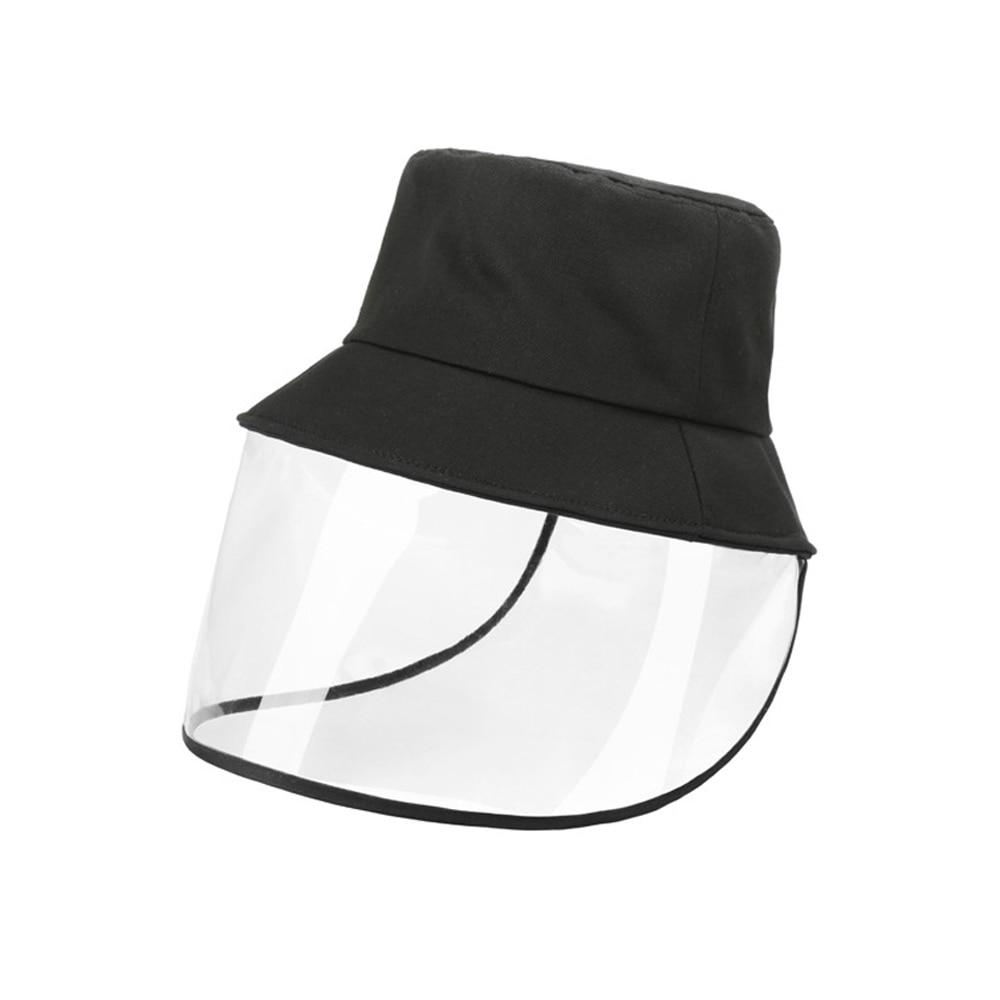 (💥New Year Hot Sale💥-48% OFF)Dust-proof adorable bucket hat