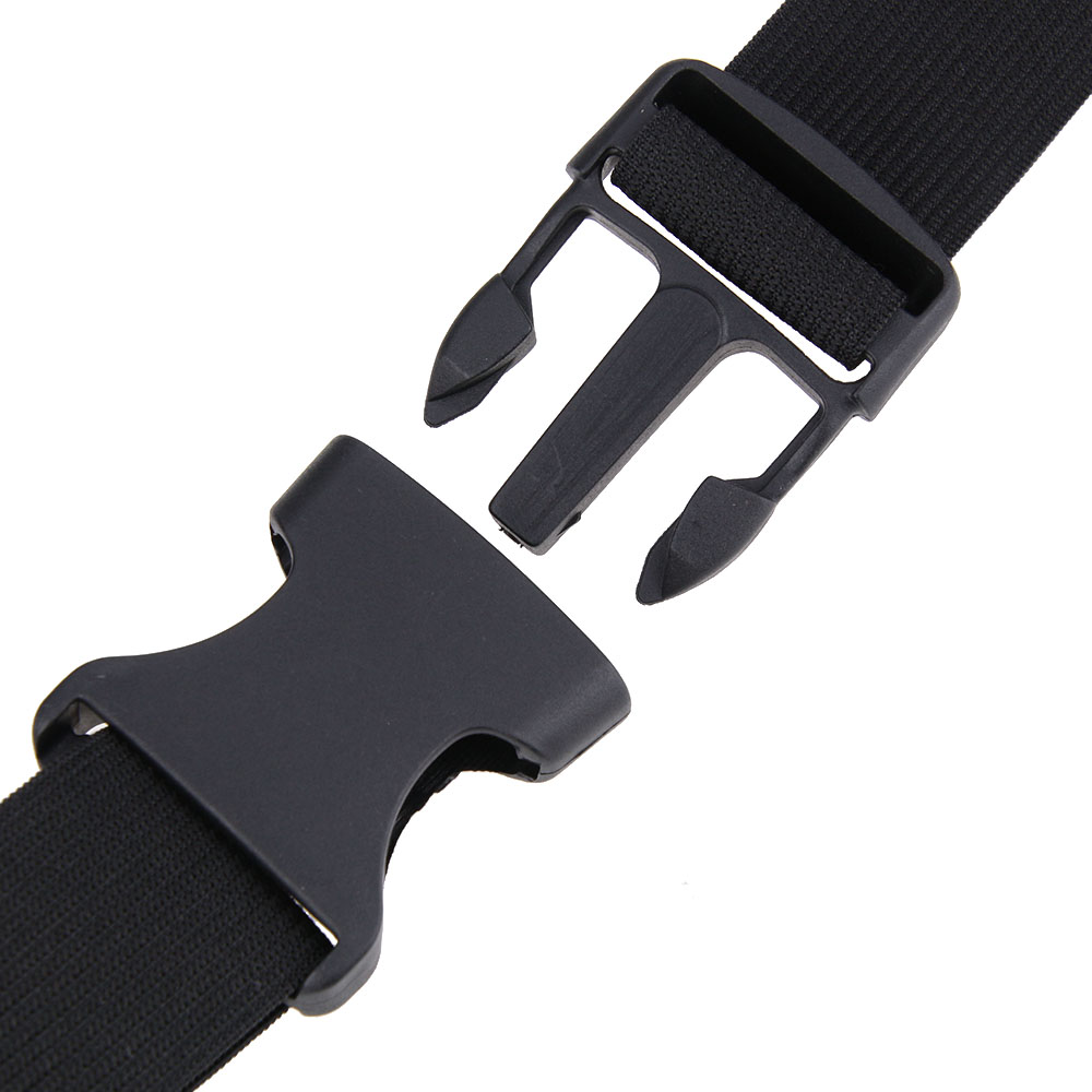 [BUY MORE SAVE MORE] Invisible Running Belt