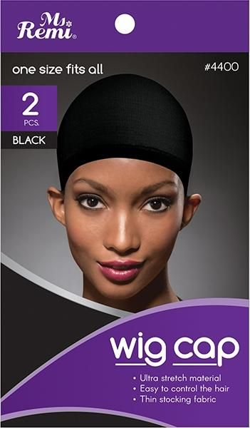 Black Wigs For Black Women Wavy Curls Lace Front Waves Wigs And Weaves For Black Hair 14 Inch Weave Bob