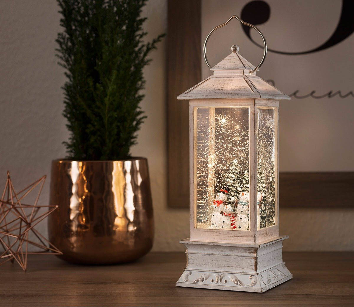🎁The Second Only Sell $14.49🎁Christmas lantern series