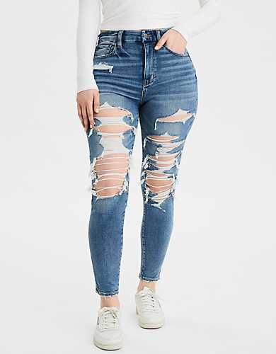 Designed Jeans For Women Skinny Jeans Straight Leg Jeans Old Navy White Jeans Primark Tracksuit Bottoms Skinny Suit Trousers Burberry Pants