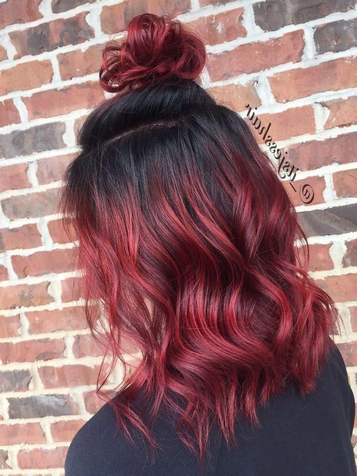Lace Frontal Wigs Red Hair Yellow Lace Front Wig Human Hair Short Curly Orange Hair Box Hairstyle Short Hair Hairstyle Men Free Shipping