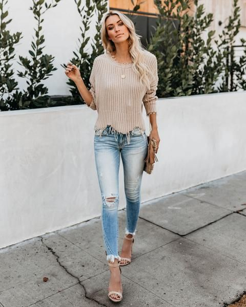 Jeans Outfit For Women Casual Wear Wide Leg Jeans Women Smart Casual No Jeans Ladies Trouser Suits For Weddings 70S Style Clothing Casual Kilt Footwear
