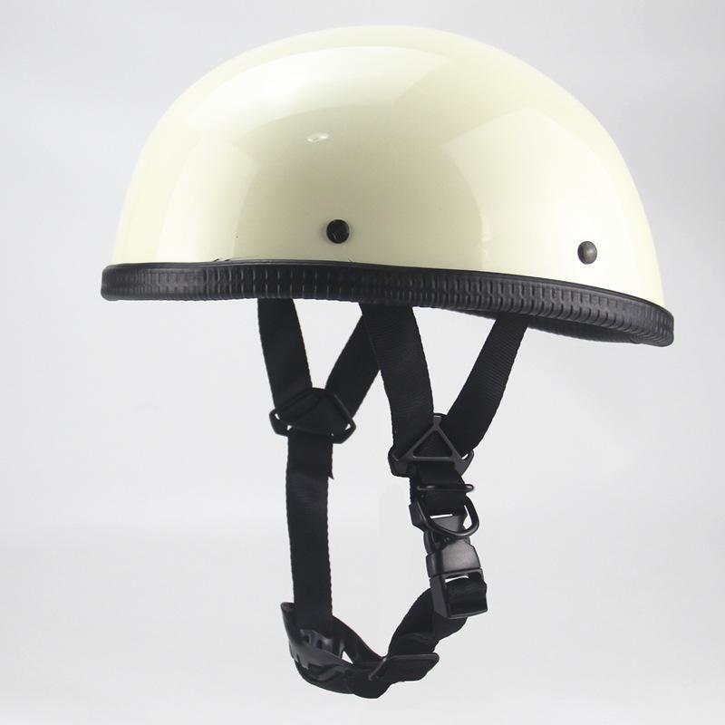 🔥50%OFF🔥 Summer Half Helmet