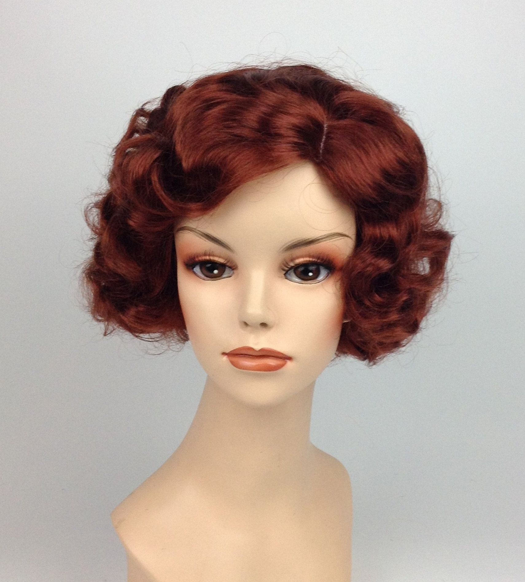 Lace Frontal Wigs Red Hair Long Grey Wig Red Black Wig Oval Face Shape Hairstyles Hairstyles For Long Hair Free Shipping