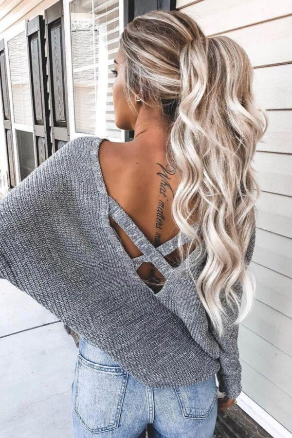 Gray Wigs Lace Hair Ash Grey WigCover Gray Hair