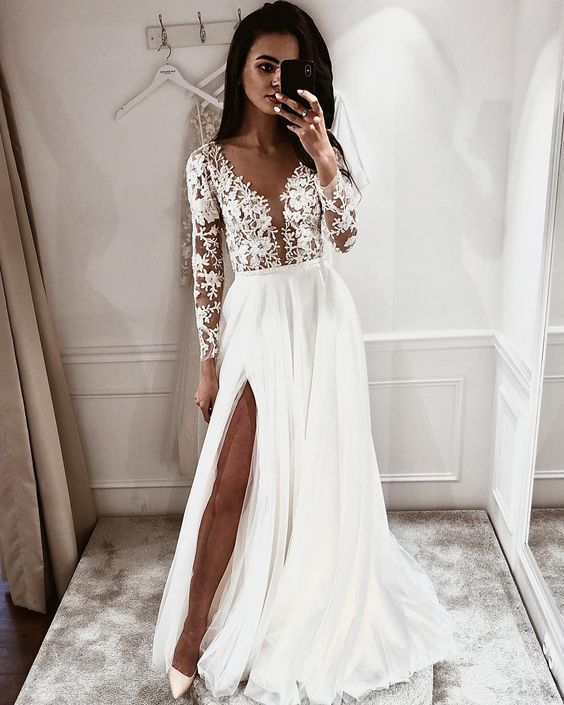 2020 Best Wedding Dress New Dress Wedding Guest Outfits 2018 Beautiful Dresses For Wedding Guests