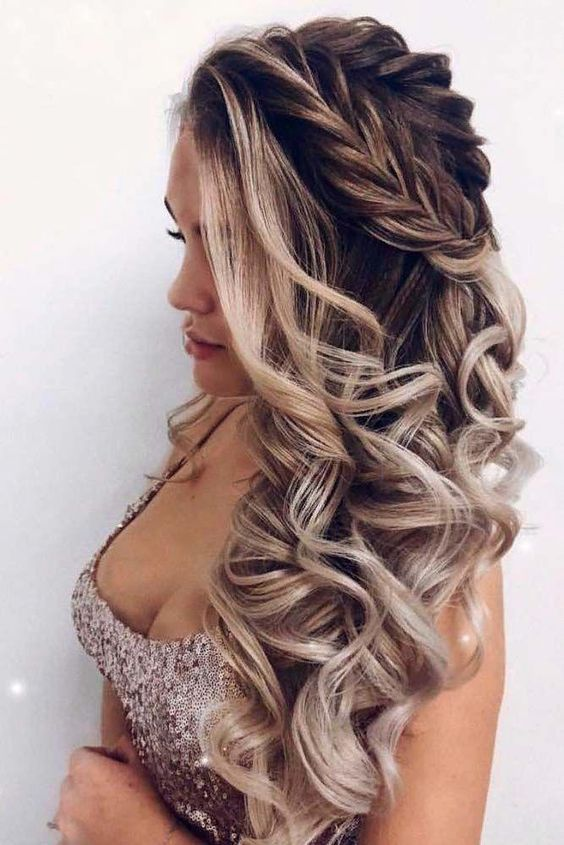 Best Braiding Hairstyles African American Hair 715 Store Expensive Wigs Wigs For Seniors Professional Hairstyles For Men