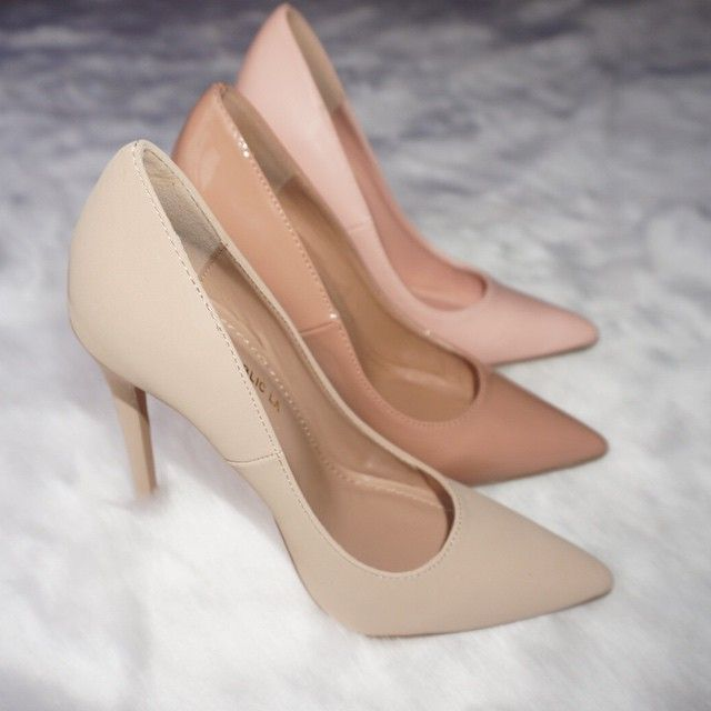 Trendy High Heel Shoes Jandals Clear Heels Near Me