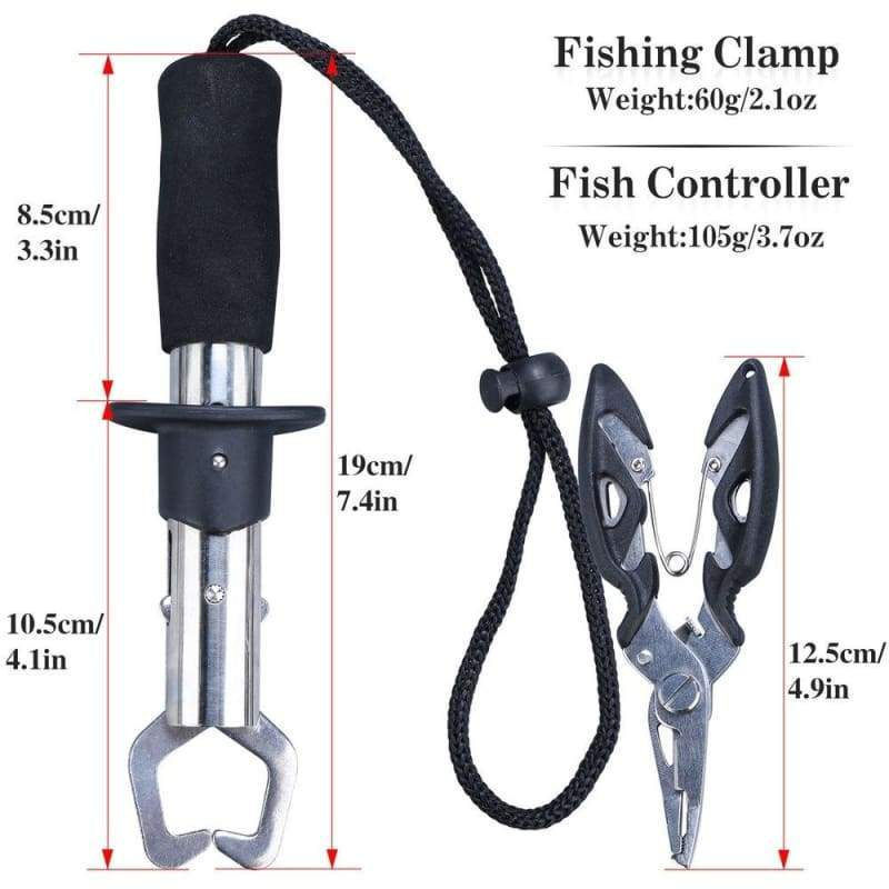 Fishing Rod Reel Bag Fishing Accessories Combos Portable 3 Sections 175cm Travel Fishing Rods Whit Baitcasting Reel and Full Kit Accessories Freshwater Saltwater Fishing Combos Set