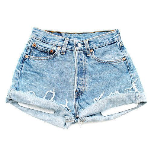 Short Jeans For Women Palazzo With Short Top Ripped Blue Jean Shorts High Rise Cuffed Denim Shorts