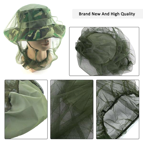 【Buy one get one free】Mosquito netting