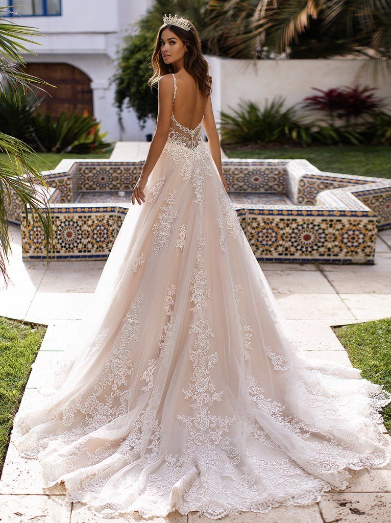 2020 New Wedding Dress Fashion Dress midi formal dress sge bridal boutique