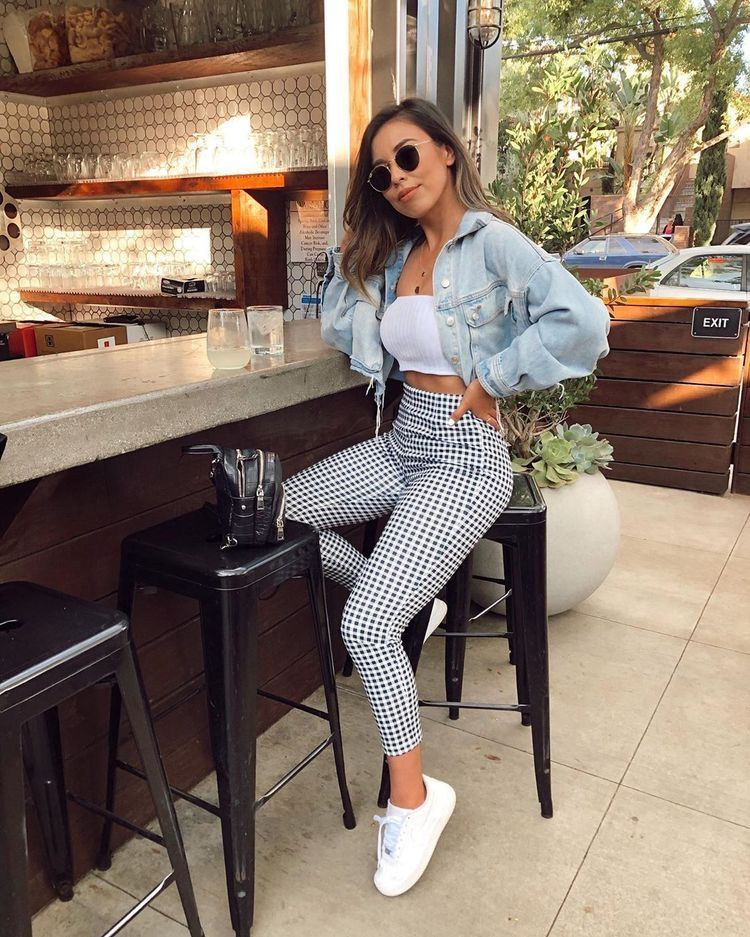 Jeans For Women Red Pants Paper Pants Unisex Clothing Friday Work Outfit