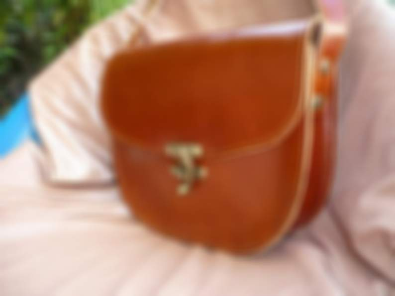 Leather Cross Body Bag, Shoulder Bag, Leather Bag Purse        Update your settings