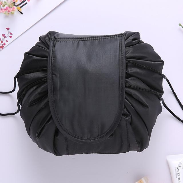 (Hot selling 50,000 items )[80% OFF] Quick Makeup Bags