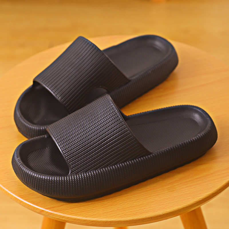 Off-season Promotion-Super soft home slippers-BUY 3 FREESHIPPING