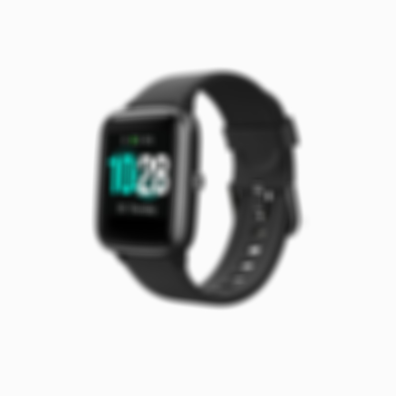 [Black Friday Sale]IDO™ Smart Watch for Android Phone & iPhone
