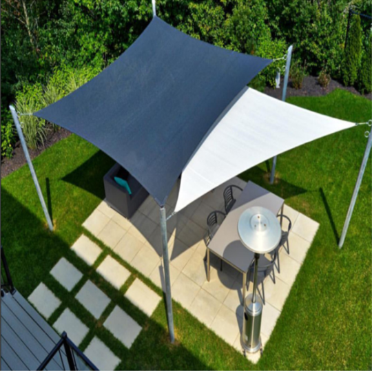 💥Hot Sale💥 UV Protection Canopy