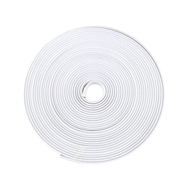 8m Decorative Protective Pro Car Wheel Rim Protector Sticker