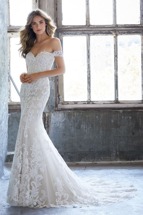 2020 New Wedding Dress Fashion Dress mother of the groom dresses for summer beach wedding curvy couture bridal boutique