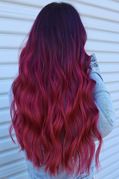 Lace Frontal Wigs Red Hair Red Hair On Indian Skin Blonde Pink Ombre Wig Black Short Curly Hairstyles 2018 Different Hairstyles For Dreads Free Shipping