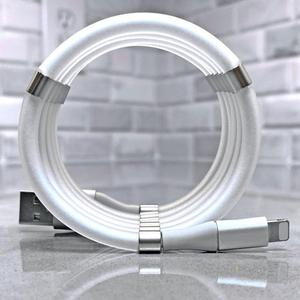 (Buy 2 Free Shipping)Magicring Charging Cables