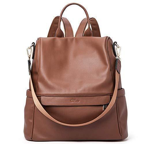 Fashion Leather  Ladies Shoulder Bags(FREE SHIPPING)