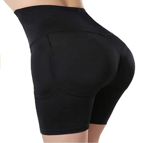 BUY 2 GET 1 free💝Cross compression Abs hip shaping pants