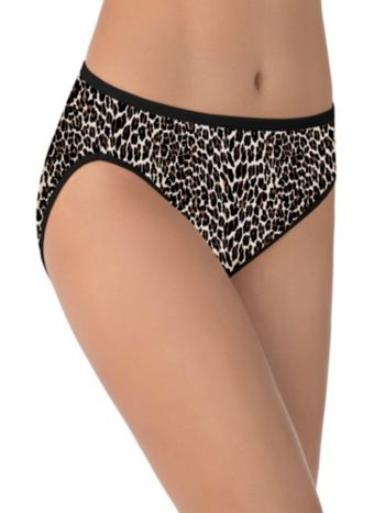 Panties For Women Briefs Support Underwear Ladies Underwear Size