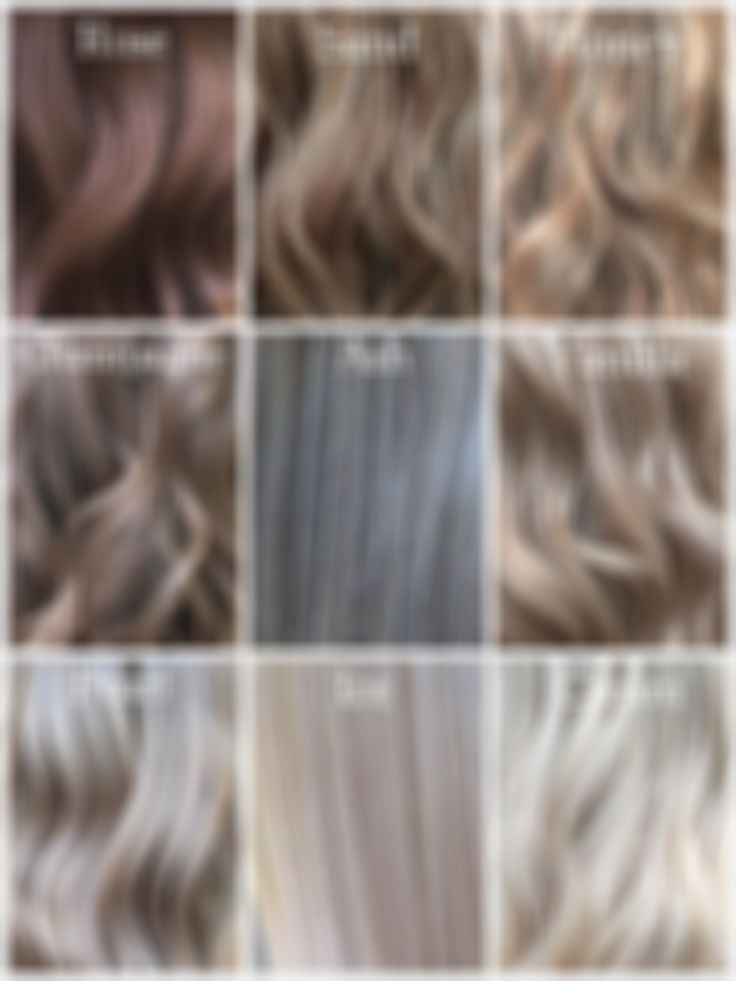2020 Best Lace Front Wigs Gray Hair 180 Ombre Wig Brown To Blonde Human Hair Highlighted Wigs Lace Front Red