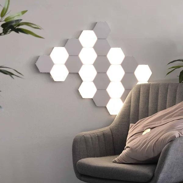 Highest 85% OFF - Touches The Decorative Lights