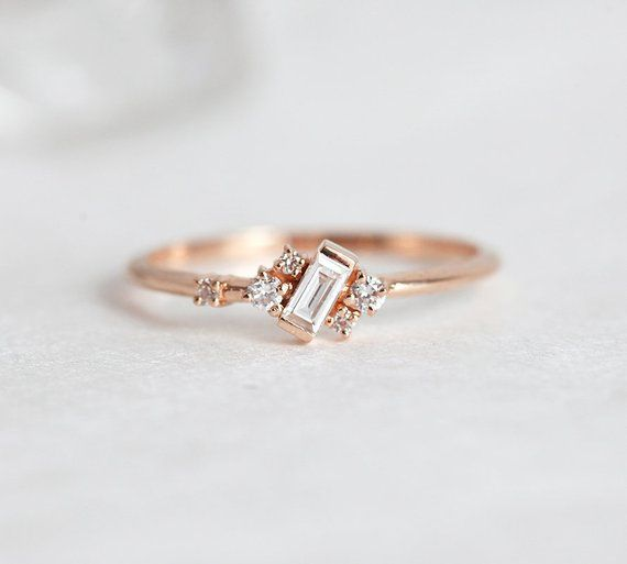 2020 New Rings For Women Trendy Silver Earrings Flamingo Jewelry Blake Lively Engagement Ring Cost Thread Jewellery