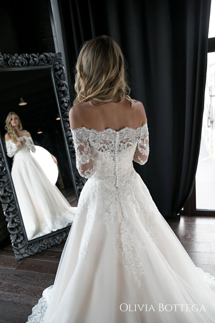 Wedding Dress 2020 Wedding Dresses Navy Mother Of The Bride Dress Wedding Dresses Under 500 Plus Size Long Sleeve Wedding Dress