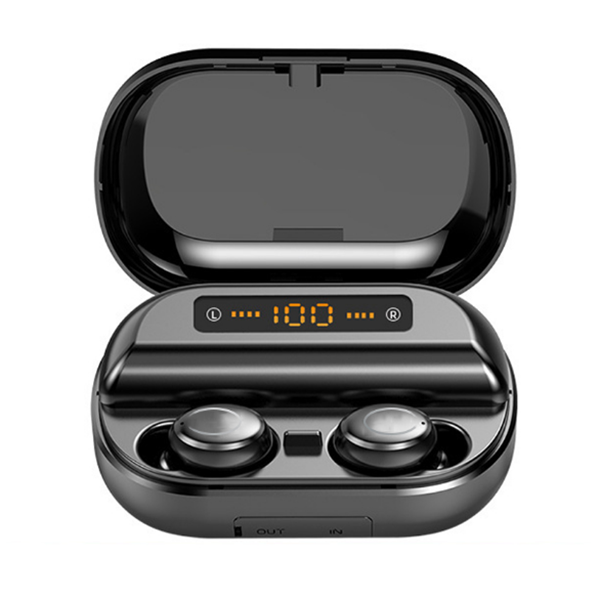 2020 New Wireless Earbuds For Android or iOS