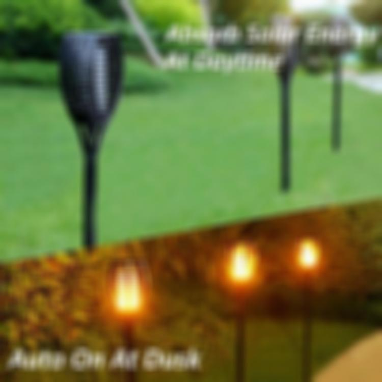 60% OFF--SOLAR LIGHT  (Only $4.99 Buy 10 Free Shipping)