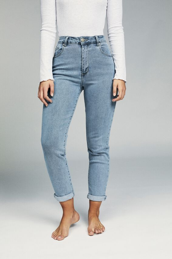 2020 New Women Jeans Chino Trousers Womens Lagenlook Trousers Grey Coats Black Trousers Mens