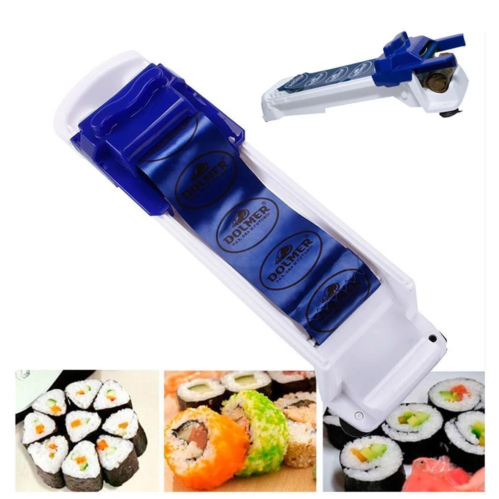 Vegetable Meat Rolling Tool[Today Only]