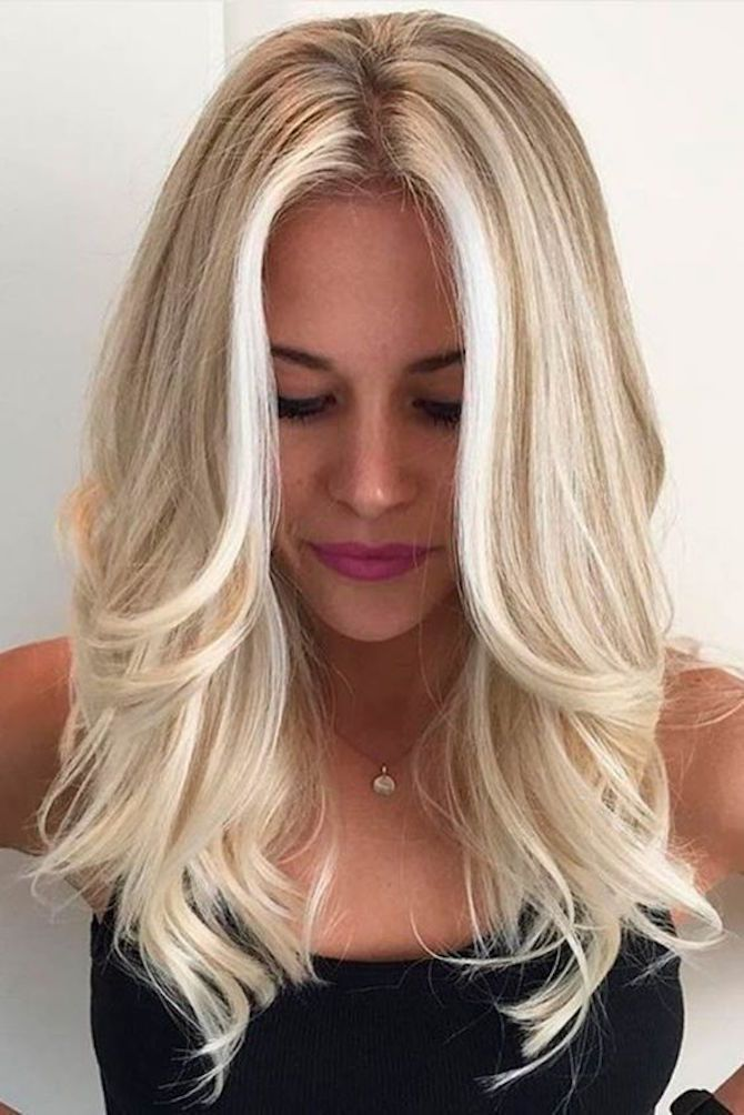 Lace Front Wigs For Black Women Sofia Vergara Natural Hair Color Deep Wave Blonde Wig Honey Blonde Straight Lace Front Wig