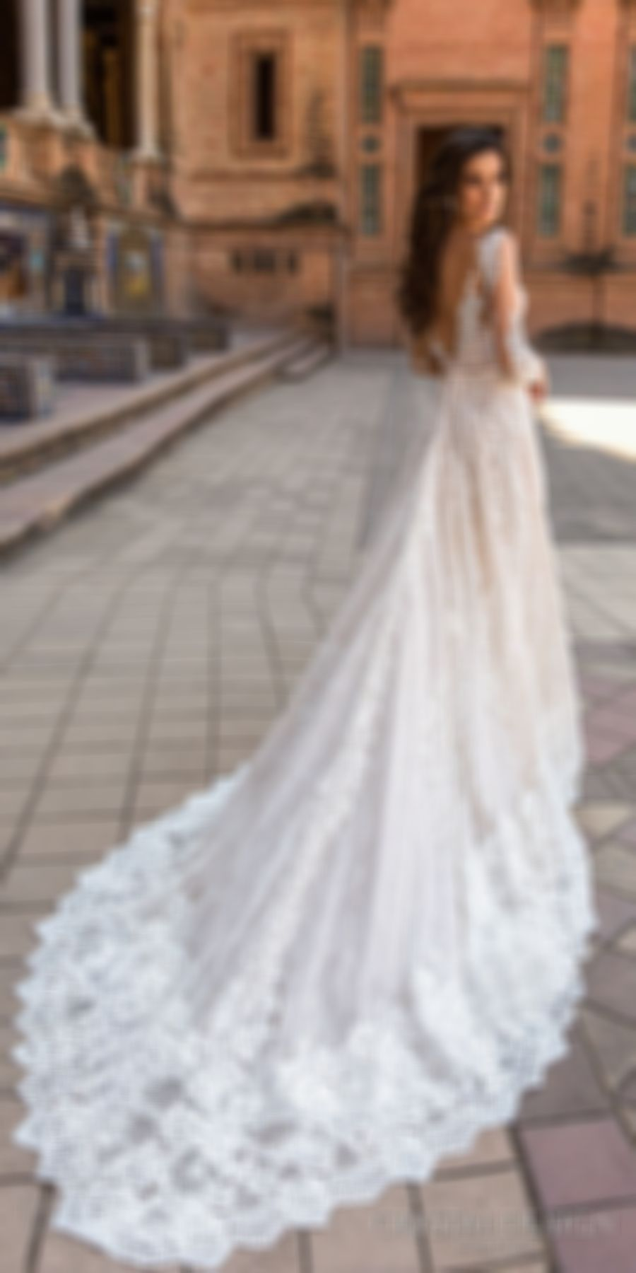 New Wedding Dresses Best Place To Buy A Dress For A Wedding  Wedding Decor Stores Near Me Beautiful Bride Boutique Bridal Stores In Brooklyn Free Shipping
