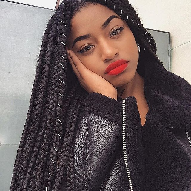 Best Braiding Hairstyles African American Hair 715 Store Medium Hair Style For Men Toupee For Women Ladies Short Haircuts