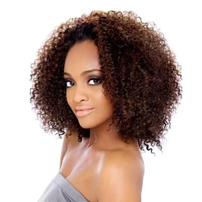 Lace Front Wigs Black Curly Hair Vivian Wig Afro Frontal Blonde Bob Wig Human Hair