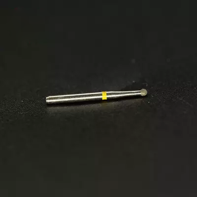 Dental FG Diamond Burs