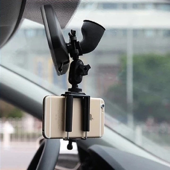 Car Recorder Bracket--49% OFF TODAY(buy two free shipping)