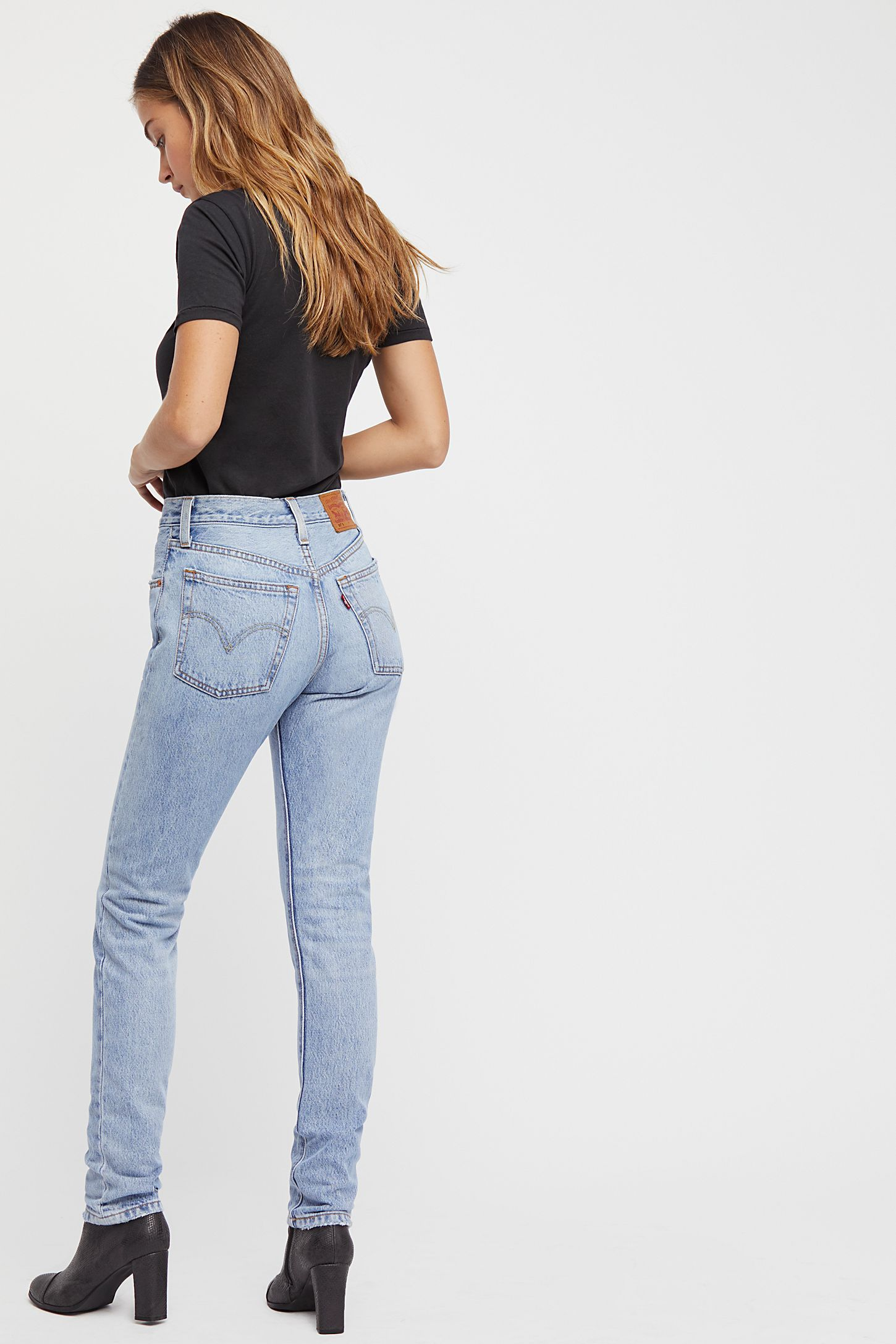 Designed Jeans For Women Skinny Jeans Straight Leg Jeans Ponte Trousers Ankara Jackets And Trousers Rupert Bear Trousers Valentino Jeans